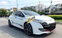 Renault Megane Sport nhập Mỹ 2013, ba cửa 5 chỗ, chiếc xe tuyệt đỉnh hàng