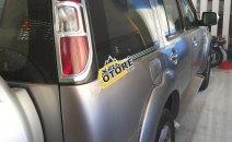 Bán Ford Everest MT năm sản xuất 2011, màu xám giá cạnh tranh