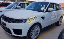 0932222253 bán xe Range Rover Sport HSE 2019, 7 chỗ, màu đen, trắng, đỏ, đồng, giao ngay
