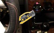 Cần bán gấp Ford Mondeo V6 đời 2004, màu đen, nhập khẩu, số tự động, 6 máy