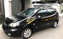 Bán Chevrolet Vivant 2009 số sàn, đen nhà chính chủ