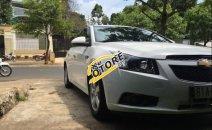 Bán Chevrolet Cruze LS, ĐK lần đầu 2014, số sàn