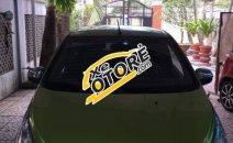 Cần bán gấp Chevrolet Spark LT đời 2012, ít sử dụng