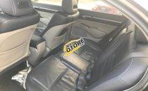 Bán xe Honda Civic 2.0 AT năm sản xuất 2012, màu xám