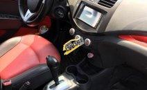 Cần bán lại xe Chevrolet Spark LTZ, số tự động 2014, giá cực tốt, BS TP đẹp
