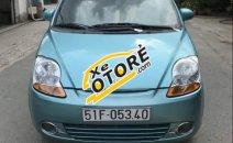 Cần bán xe Daewoo Matiz Joy năm 2005, nhập khẩu số tự động, giá chỉ 185 triệu