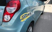 Bán Chevrolet Spark LTZ 2013, chính chủ, giá chỉ 249 triệu
