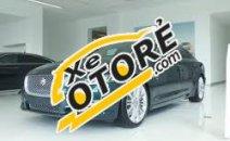 Bán Jaguar XJL Portfolio 2019 màu đen, trắng, đỏ. Xe giao ngay toàn quốc. Hotline 093 2222 253