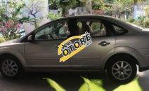Bán Ford Focus 1.8 MT đời 2008, giá chỉ 239 triệu