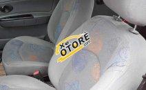 Cần bán xe Chevrolet Spark Van 2009, màu đỏ chính chủ, giá tốt