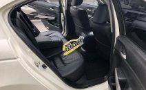 Cần bán xe Honda Accord 2.4 2011 màu trắng, xe nhập khẩu giá tốt