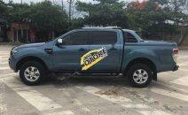 Bán Ford Ranger XLS, SX 2013, đăng ký lần đầu 2014, xe nhập khẩu Thái Lan, 1 cầu, máy dầu, số sàn