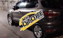 Bán Ford EcoSport 1.5AT Titanium năm 2015, 500tr