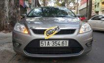 Bán Ford Focus đời 2012, số tự động, xe đẹp mới 95%, liên hệ 0942892465 Thanh