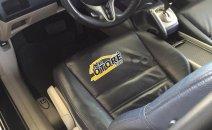 Cần bán xe Honda Civic 2.0 đời 2008, màu đen, xe nhập