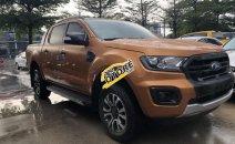 Bán Ranger Wildtrak 2.0 Bi-Turbo 4x4 cam mới 100%