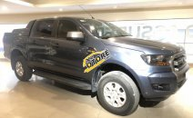 Bán Ford Ranger XLS số sàn 2015 xe đi lướt 22.000 km, hỗ trợ trả góp ngân hàng