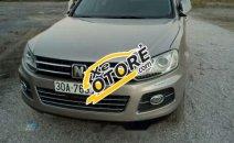 Bán Zotye T600 năm 2015, xe đẹp