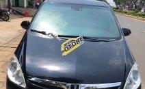 Bán ô tô Luxgen M7 2.2 đời 2012, màu đen, nhập khẩu nguyên chiếc