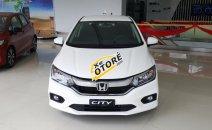 [Honda City] giá tốt, rẻ nhất Sài Gòn - Xin gọi 0901.898.383 - Hỗ trợ trả góp, Grab, công ty
