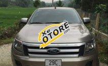 Bán Ford Ranger XLS MT đời 2015, nhập khẩu, chính chủ