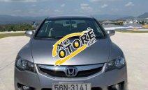 Cần bán xe Honda Civic 1.8MT năm sản xuất 2009, nhập khẩu