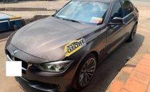 Cần bán xe BMW 3 Series 328I 2014, màu nâu, nhập khẩu