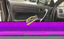 Cần bán gấp Honda CR V 2.4 2010, màu xám