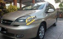 Cần bán xe cũ Chevrolet Vivant 2.0 đời 2008, nhập khẩu