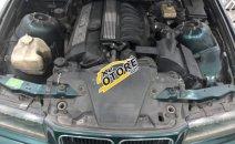 Bán lại xe BMW 320i sản xuất năm 1996 giá tốt