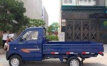 Cần bán Dongben DB1021 2019, màu xanh lam giá cạnh tranh