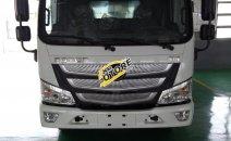 Bán xe tải Thaco M4.600. E4. 4.8 tấn- giá rẻ nhất tại Xuân Lộc - Đồng Nai