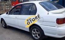 Bán Toyota Tercel 1.5 1993, màu trắng, nhập khẩu Nhật