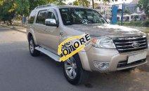 Cần bán lại xe Ford Everest MT năm sản xuất 2011