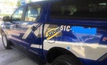 Bán xe Ford Ranger XLS 4x2 MT Hot