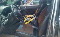 Cần bán Ford Ranger Wildtrak năm 2015, xe nhập ít sử dụng, 730tr