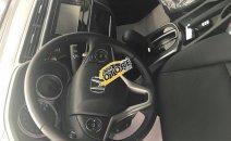 Bán ô tô Honda City G năm sản xuất 2018, màu trắng, 559tr