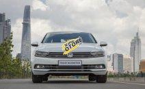 """Xe """"nhập Đức"""" Volkswagen Passat, miễn thuế trước bạ kèm quà tặng đi kèm"""