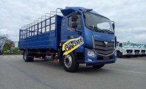 Bán Thaco Auman C160 E4 2019 – tải trọng 9.1 tấn - hỗ trợ trả góp – giá tốt liên hệ 0938 809 382