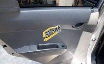 Bán ô tô Chevrolet Spark LTZ đời 2015, màu trắng, xe nhập, xe đi ít nên còn rất đẹp, máy êm