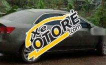 Cần bán gấp xe Forte Sx 2009, nhập khẩu, cam kết zin cả xe