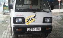 Bán Suzuki Supper Carry Truck sản xuất 2003, màu trắng