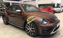 Huyền thoại Đức 2019, lạ độc cá tính, hỗ trợ đổi màu sơn theo nhu cầu, động cơ 2.0 turbo, vay bank 90%