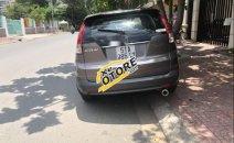 Cần bán Honda CR V 2.4AT năm 2014, xe nhập, giá tốt