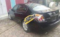 Cần bán xe Nissan Altima 2.5 năm sản xuất 2010 chính chủ