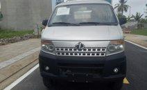 Xe tải Dongben Q20 1 Tấn 9 thùng bạt giá tốt