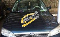 Bán xe Ford Laser MT đời 2002, giá tốt