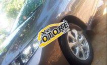 Bán Honda Civic 1.8AT đời 2013, xe nhập