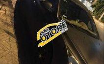 Bán Chevrolet Cruze LS 1.6 năm sản xuất 2010, màu xám