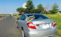 Honda Civic xe nhà, giữ cẩn thận, đẹp như mới mua